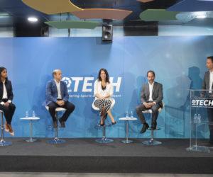 LaLiga lance une offre de services «tech et digital» (dont de l'OTT) pour les acteurs du sport et de l'entertainment