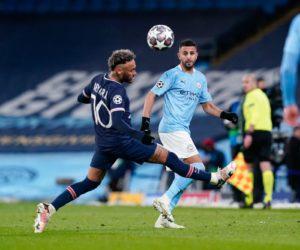 UEFA Champions League : PSG – Manchester City diffusé sur Canal+ (28 septembre) avec une prise d'antenne dès 18h30