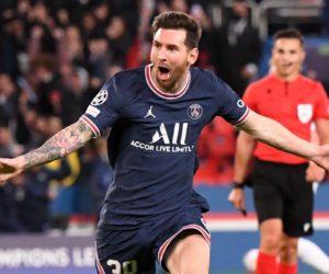Média – CANAL+ se félicite du carton d'audience de PSG-Manchester City en Ligue des Champions