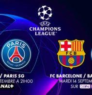 CANAL+ lance ses nouvelles offres d'abonnement (50€ offerts) dont une dédiée à l'UEFA Champions League avec beIN SPORTS