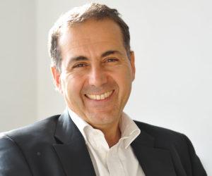 Interview : Jean-Luc Sadik, Fondateur des Trophées Sport & Management