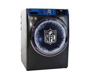 Activation – La marque de lessive Tide et la NFL se mobilisent pour des lavages à l'eau froide avec «Turn to Cold»
