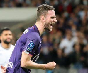 La Ligue 2 BKT rejoint le Pass Ligue 1 sur Amazon Prime Video dès ce week-end