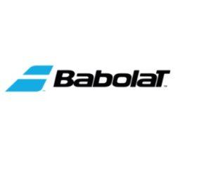 Offre Emploi : Commercial Sports de raquette – Babolat