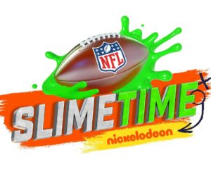 Nickelodeon diffusera de nouveau un match de NFL adapté aux enfants