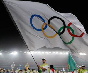 On en sait plus sur le programme de recrutement des volontaires des Jeux Olympiques de Paris 2024