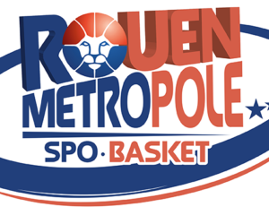 Offre Alternance : Commercial(e) – Rouen Métropole Basket