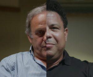 Sorare s'associe à Kosmos pour le lancement de NFTs des plus grandes légendes du football (Maradona, Platini, Cruyff, Van Basten, Ronaldo…)