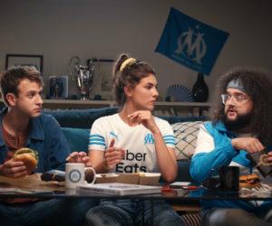 Ligue 1 – L'agence Buzzman dévoile la saison 2 de la campagne «C'est bon d'aimer le foot»