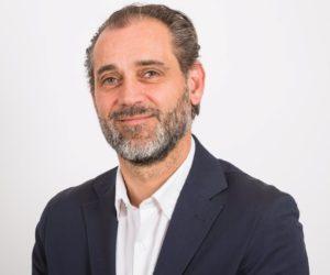 Edouard Bardon, Directeur Licensing & Retail de Paris 2024, dévoile les ambitions de la vente des produits dérivés