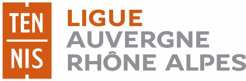 Job offer: Development Advisor – Auvergne Rhône Alpes Tennis League