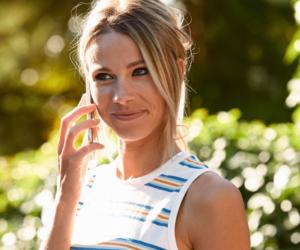 Cyclisme – Marion Rousse nommée Directrice du «Tour de France Femmes avec Zwift»