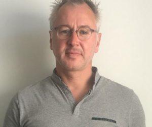 Gurvan Kervadec, Directeur Général de la LNV, nous détaille les ambitions de la formule «freemium» de diffusion des championnats de volley