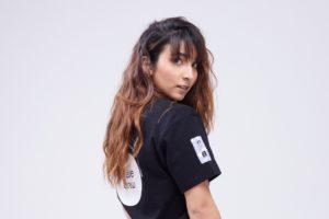 Un storytelling en «Or» pour la première collection capsule co-brandée Decathlon x Paris 2024