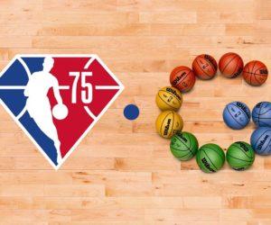 Sponsoring – Google Pixel devient le smartphone officiel de la NBA