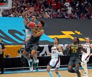 Droits TV – beIN SPORTS enrichit son offre «sports US» avec la NCAA de basket et football