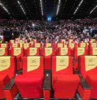 Parcours, primes, sponsors… Le Tour de France 2022 se dévoile