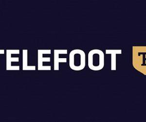 Après 14 ans d'absence, les extraits de la Ligue 1 sont de retour dans l'émission Téléfoot (TF1) suite à un accord avec Amazon Prime Vidéo