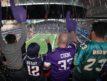 L'agence Two Circles pour monétiser les plateformes digitales de la NFL sur certains marchés
